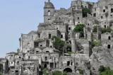 In Italy 6,000 villages of extraordinary beauty completely abandoned