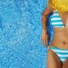 Swimsuits Proof? Obsession makes you fat. And also the sense of guilt