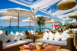 Nikki Beach arrives in Costa Smeralda, the luxury par excellence