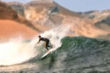 Peru: the new surfing mecca in Latin America