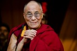 The next Dalai Lama could be a woman