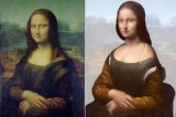 The real Gioconda would be from Milan