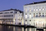 "Venice. The Historical Archive of the Biennal will host the ""Palazzo Grassi Fund – 1984-2005"""