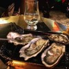 Oysters and whiskey, the coolest pairings at the Roma Whisky Festival