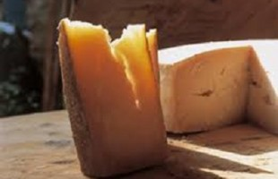 """Italian dop and iGP cheeses: Seven """"anniversaries"""" to celebrate in 2019"""