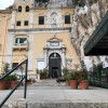 Palermo. Tales, stories and mysteries of Santa Rosalia