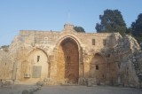 In the footsteps of Mary of Nazareth