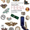 History of the buckle between Fashion and Jewellery (1700-1950)