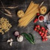 Why eating pasta in the evening is good for you