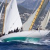 XIV Monaco Classic Week is open for entries