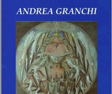 The Sacred in Contemporary Art. Presentation of the first catalogue