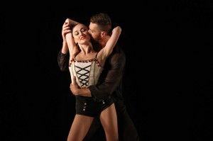 Don't miss. The seduction of Carmen and the magic of the Nutcracker at TAM