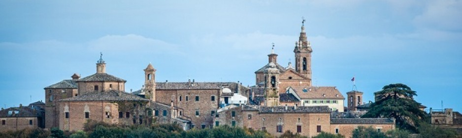 Back to the Spiritual Tourism at slow pace in Marche-Italy