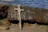Historic find in Israel: Crusader sword found after 900 years